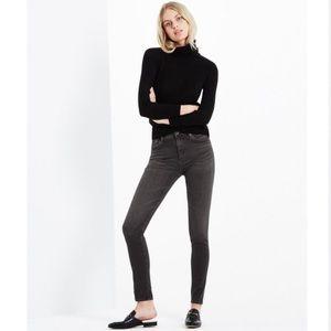 AG Adriano Goldschmied The Farrah Skinny Jean